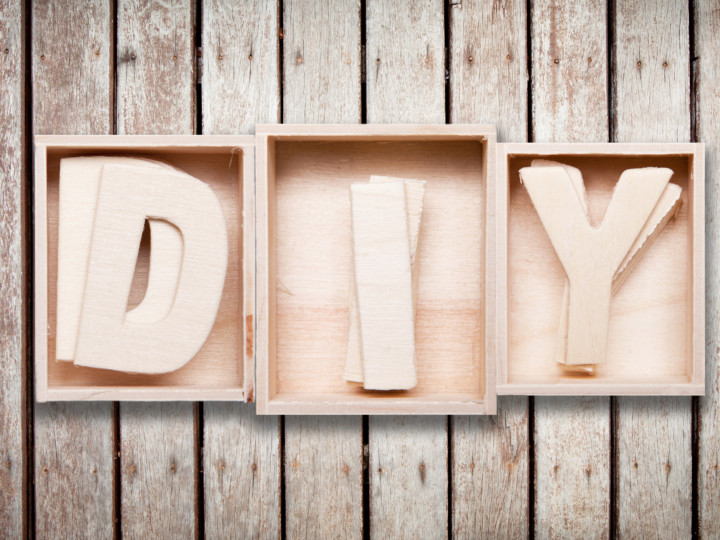 The Risks of DIY Probate