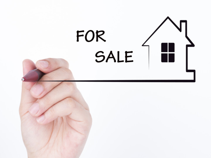 Selling your home in a flat market, top tips
